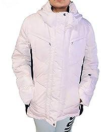 fb016cd1d1db Calvin Klein Women's Jackets Online: Buy Calvin Klein Women's ...