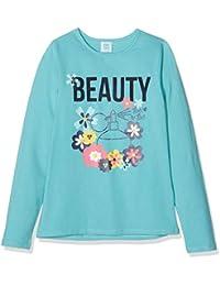 Tuc Tuc Prenda Turquesa Parfum, Camiseta para Niñas