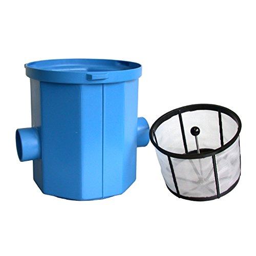 3P Technik Filtersysteme 4018712003109