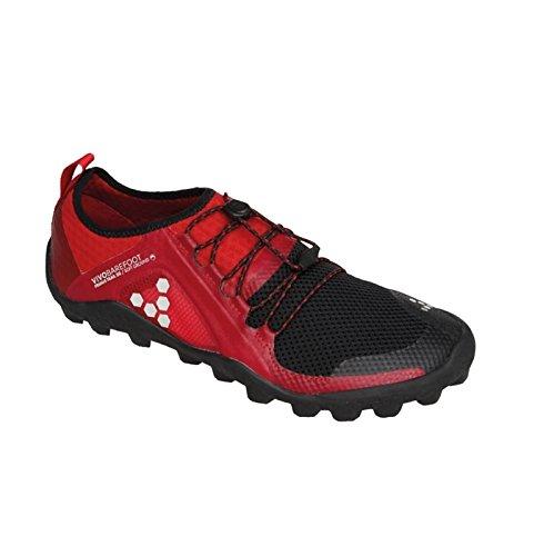 vivobarefoot-primus-trail-soft-ground-running-shoes-ss17-10