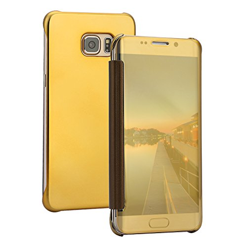 custodia silicone traslucida iphone 7