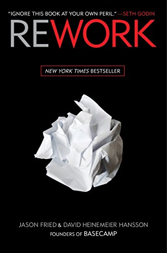 Pdf rework full books by jason fried xt4drfjyguhykijku rework jason fried david heinemeier hansson mike chamberlain on amazon com free shipping on qualifying offers most business books give you the same old fandeluxe Image collections
