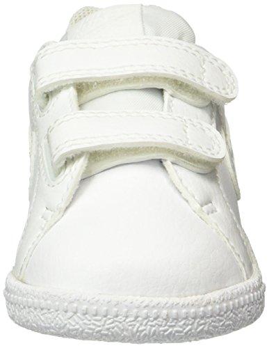 Nike Court Royale, Baskets Basses Homme, Blanc, 41 EU