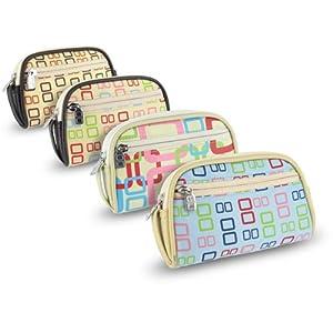Nintendo DS Lite – Tasche NDS 600 (farblich sortiert)