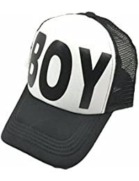 87ba9d41034 Amazon.in  Net - Caps   Hats   Accessories  Clothing   Accessories