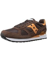 Amazon.it  200 - 500 EUR - Sneaker   Scarpe da uomo  Scarpe e borse e053341abb7