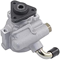 Stellox 2000-36310/ SX Power Steering Pump