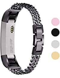 Amazon.es: MB - Incluir no disponibles: Relojes