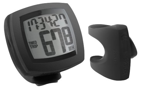 knog-nerd-5-ciclocomputador-impermeable-sensor-de-velocidad-bateria-digital-sin-cables-color-negro-t