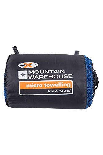 travel-towel-micro-towelling-large-130cm-x-70cm-with-carry-bag-great-for-travel-sports-gym-camping-s
