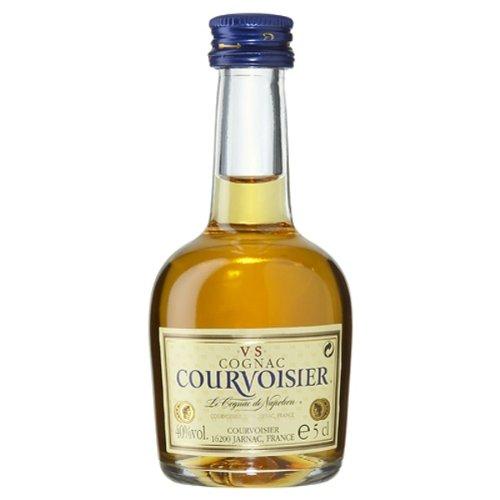 courvoisier-vs-3-cognac-5cl-miniature-12-pack