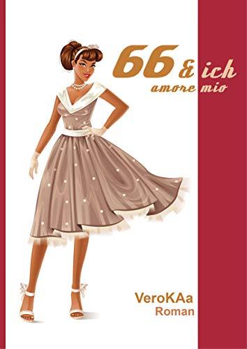 66 & ich,: amore mio