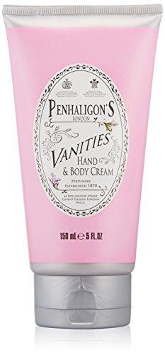penhaligons-vanities-hand-and-body-cream-150-ml