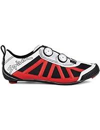 Spiuk Pragma Triathlon - Chaussures unisex