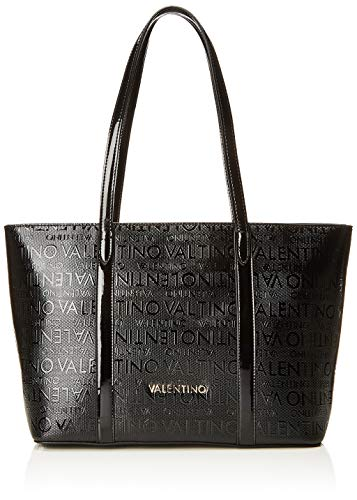 60bb7a2efb54d Valentino bags by mario valentino the best Amazon price in SaveMoney.es