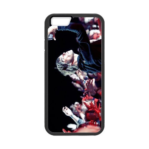 the-stone-roses-for-iphone-6-screen-47-inch-csae-phone-case-hjkdz233713