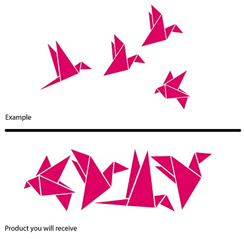 pareti-laterali-per-fancy-set-di-4-uccellini-sterne-motivo-origami-20-cm-x-60-cm-colore-a-scelta-18-
