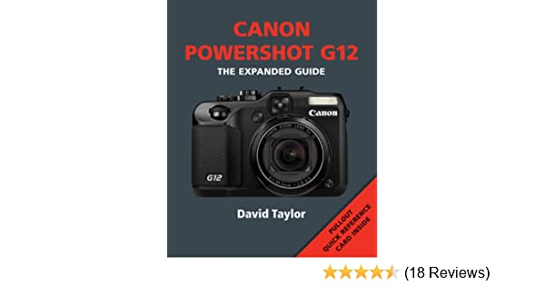canon g12 user guide open source user manual u2022 rh userguidetool today canon g15 user guide canon g15 user manual download