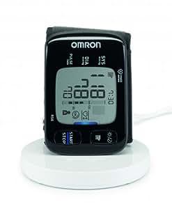 Omron RS8 Tensiomètre Electronique Poignet Connecté