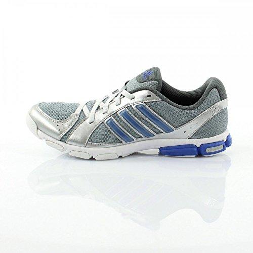 adidas ,  Sneaker uomo Argento