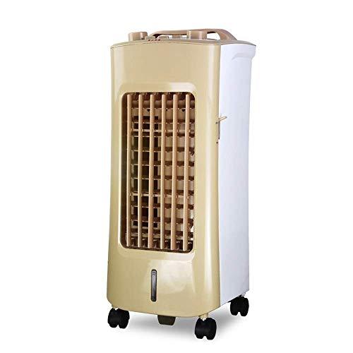 SWB Condizionatore d'Aria Portatile umidificazione e idratante