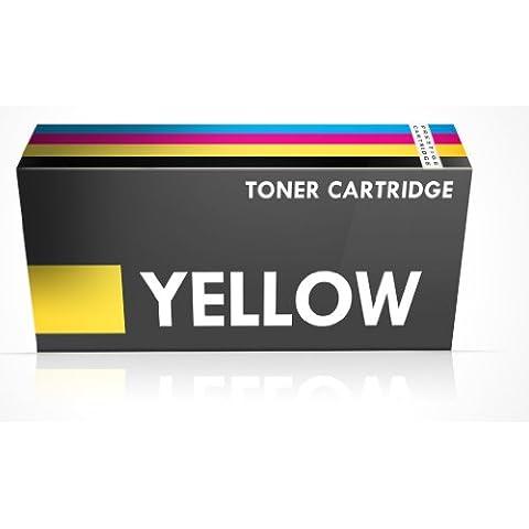 Prestige Cartridge Tonerkartusche laser lemontree