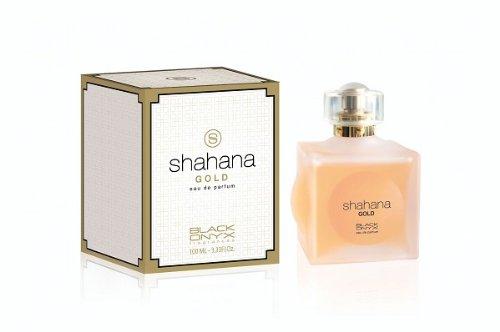 """.""""Shahana"""