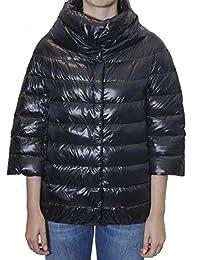 Amazon.it  ABBIGLIAMENTO DONNA - Herno   Giacche e cappotti   Donna ... 8790d0f8a97