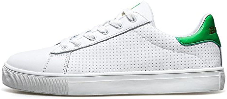 Board Schuhe/Sportschuhe/Herren Sportschuhe/Tragen Sie atmungsaktive Schuhe