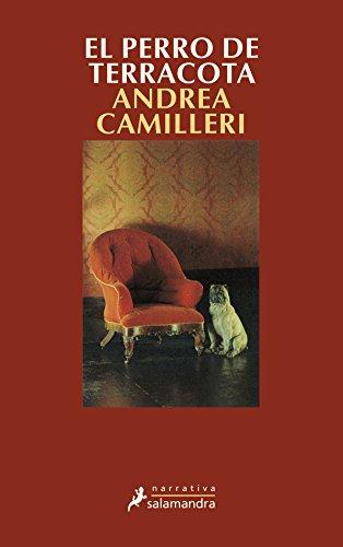 el-perro-de-terracota-montalbano-libro-2-narrativa
