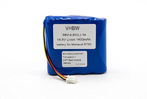 vhbw VHBW4251358550129