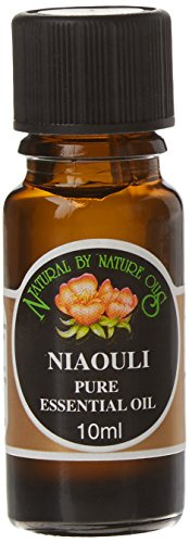 natural-by-nature-10-ml-niaouli-pure-essential-oil
