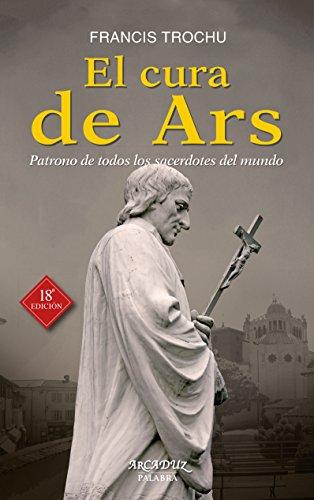El Cura de Ars (Arcaduz)