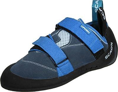 Scarpa Origin Zapatos de escalada