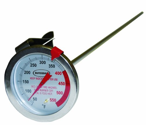 masterbuilt-23102009-butterball-12-inches-thermometer