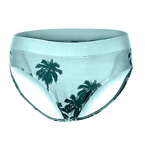 ner Trunks Slim Fit vielen Schwimmhose Farben | Badeshort | Shorts | Beachshort | Slim Fit Schwimmhose Boardshort Amoyl ()
