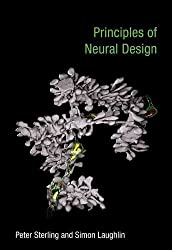 Principles of Neural Design