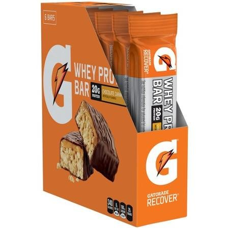 gatorade-whey-protein-bar-chocolate-caramel-6-pack-8g-bar
