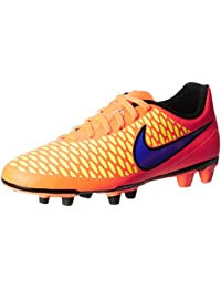bbf88cb1e795 Amazon.in  Nike - Football Shoes   Sports   Outdoor Shoes  Shoes ...