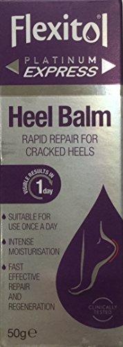 flexitol-heel-balm-platinum-50g