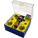 Bombillas incandescentes Box H412V