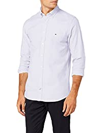 d5d658d57 Amazon.co.uk: Tommy Hilfiger - Shirts / Tops, T-Shirts & Shirts ...