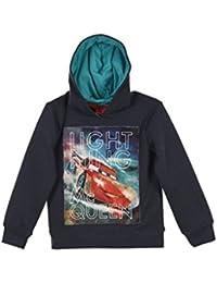 Disney - Sweat à capuche Sweatshirt Cars