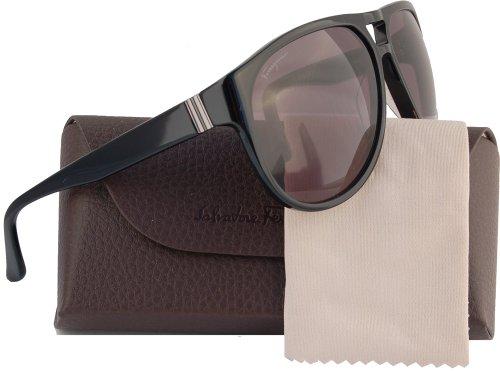 salvatore-ferragamo-gafas-de-sol-sf634s-negro