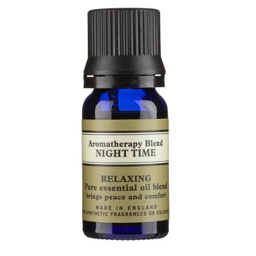 neal-s-yard-remedies-aromatherapie-blend-night-time-10-ml-box