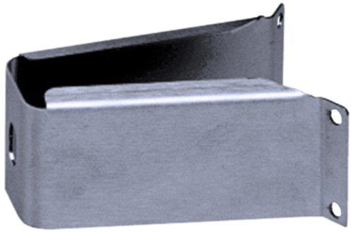 Echomax, EM230DB Deck-Halterung Marine Radar-halterungen