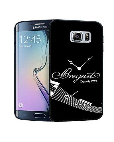 creative-hard-back-for-samsung-galaxy-s6-edge-plus-breguet-brand-cas-precedents-breguet-galaxy-s6-ed