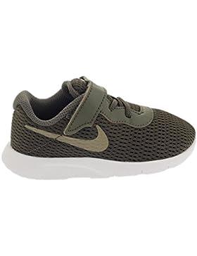 Nike Zapatilla Niã±Os 818383 Tanjun Kaki