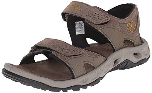 columbia-ventero-sandali-da-arrampicata-uomo-marrone-mud-maple-sugar-256-44-eu