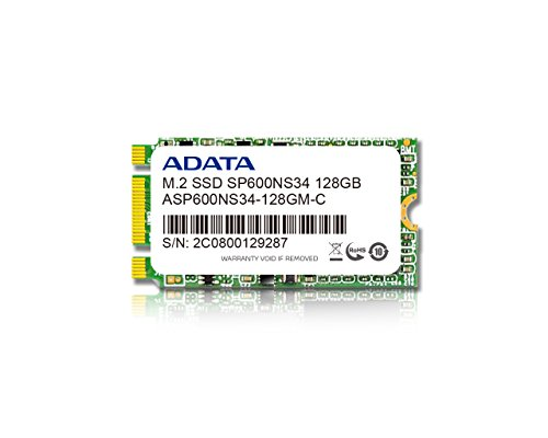 adata-premier-sp600-128gb-m2-2242-ultrabook-compatible-and-excellent-read-up-to-550mb-s-solid-state-